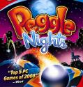 Descargar Peggle Nights Deluxe [PC] [Portable] [1-Link] [.exe] Gratis [MediaFire]
