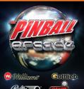 Descargar Pinball Arcade 2014 + DLCs [PC] [Portable] [1-Link] [.exe] Gratis [MEGA-1Fichier]
