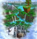 Descargar A Bird Story [PC] [Portable] [1-Link] [.exe] Gratis [MediaFire-Google Drive]