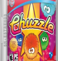 Descargar Chuzzle Deluxe [PC] [Portable] [1-Link] [.exe] Gratis [MediaFire]