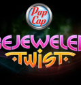 Descargar Bejeweled Twist [PC] [Portable] [1-Link] [.exe] Gratis [MediaFire]