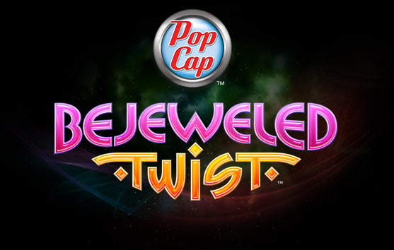 Descargar Bejeweled Twist [PC] [Portable] [1-Link] [.exe] Gratis [MEGA]