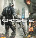 Descargar Crysis 2: Maximum Edition [PC] [Full] [ISO] [Español] Gratis [MEGA]