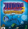 Descargar Feeding Frenzy 2 Deluxe [PC] [Portable] [1-Link] [.exe] Gratis [MediaFire]