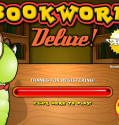 Descargar Bookworm Deluxe [PC] [Portable] [1-Link] [.exe] Gratis [MediaFire]