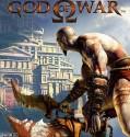 Descargar God of War 1 [PC] [Full] [ISO] [Español] [1-Link] Gratis [MEGA]