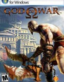God's Of War [Latino] [1 Link] [MEGA]