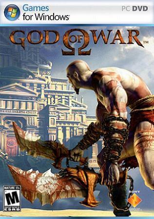 Descargar GOD OF WAR 3 por mediafire para rpcs3 - YouTube