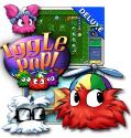 Descargar Iggle Pop Deluxe [PC] [Portable] [1-Link] [.exe] Gratis [MediaFire]