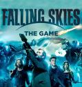 Descargar Falling Skies: The Game [PC] [Full] [Español] [ISO] Gratis [MEGA]