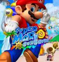 Descargar Super Mario Sunshine [PC] [Full] [Español] [1-Link] [ISO] Gratis [MEGA]