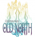 Descargar Celestian Tales: Old North [PC] [Full] [ISO] Gratis [MEGA]