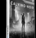 Descargar Calvino Noir [PC] [Full] [ISO] [1-Link] [Español] Gratis [MEGA]