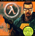 Descargar Half Life 1 [PC] [Full] [ISO] [1-Link] [Español] Gratis [MEGA-MediaFire]