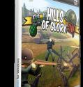 Descargar Hills of Glory 3D [PC] [Full] [ISO] [1-Link] [Español] Gratis [MEGA]
