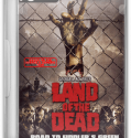 Descargar Land of The Dead: Road to Fiddler's Green [PC] [Full] [1-Link] [Español] [ISO] Gratis [MEGA]
