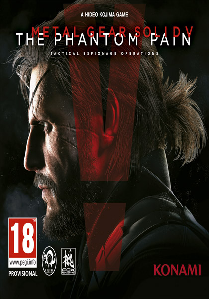 http://bajarjuegospcgratis.com/wp-content/uploads/2015/09/Metal-Gear-Solid-V-The-Phantom-Pain.jpg