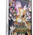 Descargar Naruto Shippuden: Ultimate Ninja Storm Revolution [PC] [Full] [ISO] [Español] [3-Links] Gratis [MEGA]