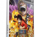 Descargar One Piece: Pirate Warriors 3 [PC] [Full] [ISO] [Español] Gratis [MEGA]