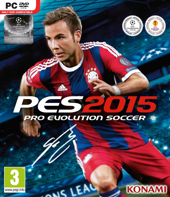 descargar gratis demo pes 09 para pc