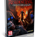 Descargar Resident Evil: Operation Raccoon City [PC] [Full] [Español] [2-Links] Gratis [MEGA]