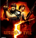 Descargar Resident Evil 5: Gold Edition [PC] [Full] [ISO] [Español] Gratis [MEGA-Google Drive]
