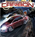 Descargar Need for Speed: Carbon [PC] [Full] [ISO] [1-Link] [Español] Gratis [MEGA]