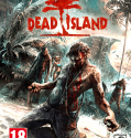 Descargar Dead Island: Definitive Edition [PC] [Full] [ISO] [Español] Gratis [MEGA]
