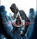 Descargar Assassin's Creed 1 [PC] [Full] [ISO] [1-Link] [Español] Gratis [MEGA]