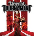 Descargar Unreal Tournament 3 [PC] [Full] [ISO] [1-Link] [Español] Gratis [MEGA-MediaFire]