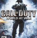 Descargar Call of Duty: World at War [PC] [Full] [ISO] [Español] Gratis [MEGA]