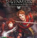Descargar Ravenmark: Scourge of Estellion [PC] [Full] [ISO] [1-Link] Gratis [MEGA]