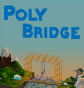 Descargar Poly Bridge [PC] [Full] [Español] [ISO] [1-Link] Gratis [MEGA-MediaFire]