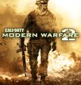 Descargar Call of Duty: Modern Warfare 2 [PC] [Full] [1-Link] [ISO] [Español] Gratis [MEGA]