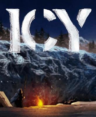 Descargar ICY [PC] [Full] [ISO] [1-Link] Gratis [MEGA]