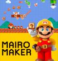 Descargar Mairo Maker [PC] [Full] [ISO] [1-Link] Gratis [MEGA]