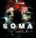 Descargar SOMA [PC] [Full] [ISO] [Español] Gratis [MEGA]