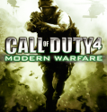 Descargar Call of Duty 4: Modern Warfare [PC] [Full] [ISO] [Español] Gratis [MEGA]