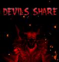 Descargar Devils Share [PC] [Full] [ISO] [1-Link] Gratis [MEGA]