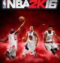 Descargar NBA 2K16 [PC] [Full] [ISO] [Español] Gratis [MEGA]
