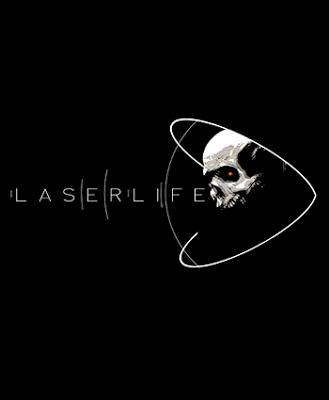 Descargar Laserlife [PC] [Full] [ISO] [Español] [2-Links] Gratis [MEGA]