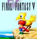 Descargar Final Fantasy V [PC] [Full] [ISO] [Español] [1-Link] Gratis [MEGA]