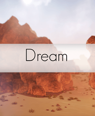 Descargar Dream [PC] [Full] [ISO] [3-Links] Gratis [MEGA]