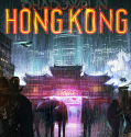 Descargar Shadowrun: Hong Kong [PC] [Full] [ISO] Gratis [MEGA]