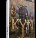 Descargar Kyn: Deluxe Edition [PC] [Full] [ISO] [Español] Gratis [MEGA]