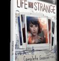 Descargar Life is Strange: Complete Season (Episodes 1-5) [PC] [Full] [ISO] [Español] Gratis [MEGA]