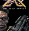 Descargar Zax: The Alien Hunter [PC] [Full] [1-Link] [ISO] Gratis [MEGA-Google Drive]