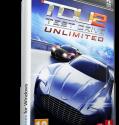 Descargar Test Drive Unlimited 2: Complete [PC] [Full] [ISO] [Español] Gratis [MEGA]