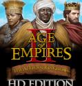 Descargar Age of Empires 2 HD: The African Kingdoms [PC] [Full] [1-Link] [Español] [ISO] Gratis [MEGA]
