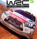 Descargar WRC 5 FIA World Rally Championship [PC] [Full] [ISO] [Español] Gratis [MEGA]